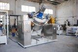 Превосходная лакировочная машина порошка тавра Topsun качества