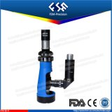 FM-BJ-x Industry Metallurgical Tool Portable Microscope für Sale