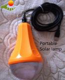 LED-Beleuchtung, Solar-LED-Licht, Birne für armen Elektrizitäts-Bereich