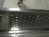 Usine perforée de la Chine Anping de plaque de tôle d'acier d'acier inoxydable