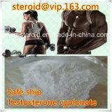 Ацетат Boldenone порошка культуризма высокого качества стероидный