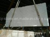 Мрамор китайской белизны для стены и плитки настила