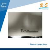 Het Comité van de 11.6 LEIDENE van de Steen van de Duim LCD Vertoning B116xtn02.3 voor Laptop x205ta-Bing-Fd015b van Asus X205t