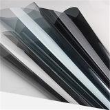 優秀な熱の拒絶のNano陶磁器の車の窓のフィルム