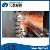Máquina de molde do sopro do frasco do animal de estimação de Faygo 250ml-2000ml