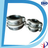 Fittings Fittingsocket Repair Slip Qucik Actings Coupling