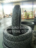 pneumático 70/90-17motorcycle