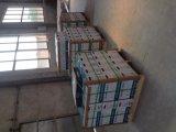 Luz de calle solar 40W de Baode IP66 los 6m