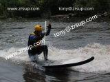 De goede Opblaasbare Tribune van het Ontwerp op de Raad van de Peddel/Sup Raad/Opblaasbare Surfplank