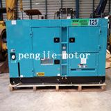 220V 3 Phasen-Generator-Set durch Cummins Generator