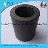37.7X16X15 China sechs Polen Permanent Magnet OEM