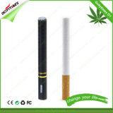 Ocitytimes 소형 처분할 수 있는 전자 담배 O1 Vape Cbd 기름 또는 대마유 또는 Thc 기름