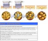 脂肪質のフリーズされた装置Coolplasを細くするCryolioplysis