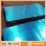 Lamelliertes Aluminum Mirror Coil Strip für Decoration Purpose