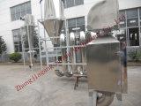 Suministro de agua caliente venta de residuos de PP bolsas de PE máquina de reciclaje