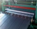 Нержавеющая сталь Линия отреза (линия продольной резки)