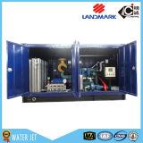 207MPa Pressure Washer Hose (L0032)