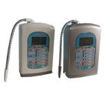 Agua alcalina profesional Ionizer con el purificador del agua