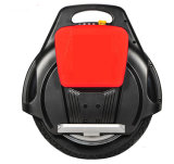 Fabrik Price Better Quality von Alancing Electric Unicycle auf Sale