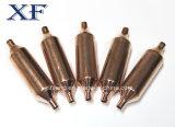 Mejor Acumulador precio del cobre para el refrigerador Parte