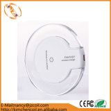Qi caldo Wireless Charger per Samsung