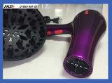 Ventilatore elettrico professionale del fon