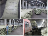 Раковина кокоса Garde 325mesh еды привела активированный уголь в действие для Teechpaste