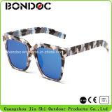 Óculos de sol superiores da alta qualidade dos óculos de sol do Sell