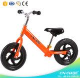 Selbstausgleich-Fahrrad/balancierendes Herstellerunicycle-Fahrrad/Kind-Ausgleich-Fahrrad