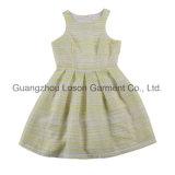 Frauen-Form-Kleid-Dame-Abschlussball-Kleid