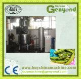 Macchina elettrica della friggitrice di Crips del plantano di vendita calda