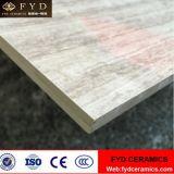 スリランカの木製の完全な磨かれた艶をかけられた大理石の床タイル