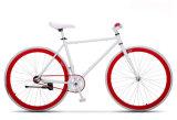 Горячим велосипед исправленный сбыванием шестерни 2016 AA1