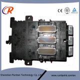 Cabeça de impressão Dx4 com base em água de alta qualidade para impressora Epson