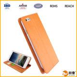 Caso impermeable de la alta calidad de encargo para el teléfono móvil