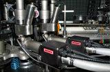 커피와 차의 종이컵 기계를 만들기