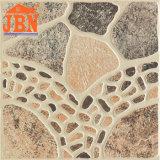 De eerste Badkamers van de Tuin van de Keus verglaasde Ceramische Rustieke Tegel (4A322)