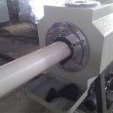 Línea plástica de la protuberancia del tubo o del tubo del PVC de UPVC CPVC