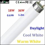 Sale e Highquality caldi LED Tube Uesd Indoor