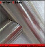 Ручка двери нержавеющей стали SUS304 стеклянная (01-102)