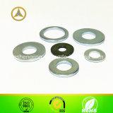 DIN125 rondelle plate en acier M2~M50