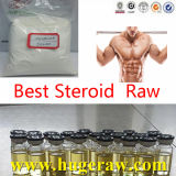 Senkt Blutdruck-aufbauendes Steroid Hormon Masteron Propionat Masteron