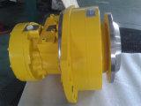 Venta caliente de Poclain Ms18-2-121-F19-1410 del motor del rodillo de camino de Bomag
