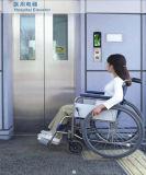 Medizinischer Bett-Aufzug des sicheren neuen Handelskrankenhaus-1600kg