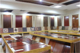 Nuez Engineered tarimas de madera maciza