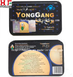 Yonggangの人のための草の性の薬の機能拡張