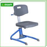 Bequeme ergonomische Höhen-justierbare Kursteilnehmer-Stuhl-Klassenzimmer-Möbel