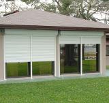 Otturatore di alluminio Windows cieco di Topbright