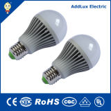 E27 Warm White 110V 3-15W Energie-Einsparung LED Light