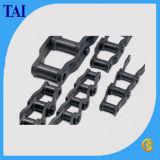 Catena d'acciaio saldata stampa offset (WR78XHD)